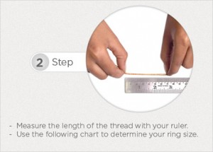 ring-guide2